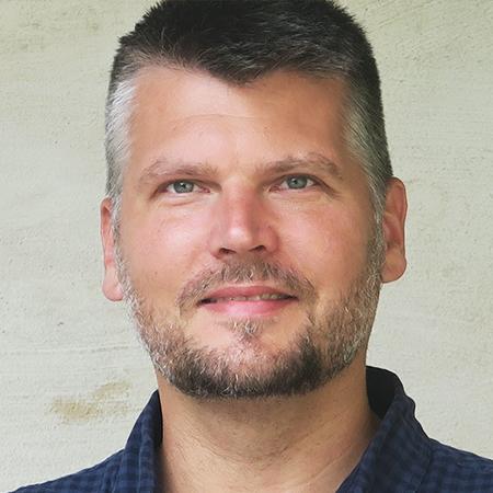 Ivan Højgaard Hansen